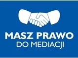 mediacja.gov.pl/